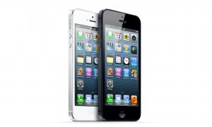iphone5-300x180